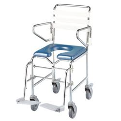Picture for category Shower commodes