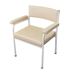 Picture for category Chairs and Seating
