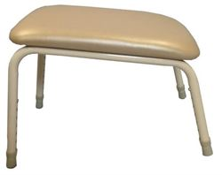 Picture for category Footrests and Accessories
