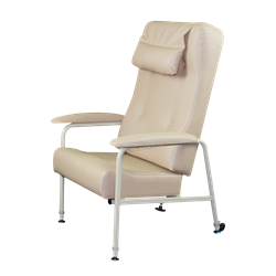 Picture for category Adjustable Chairs