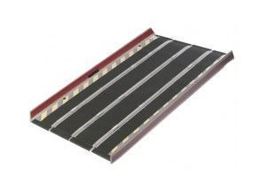 Picture of Ramp - Decpac Edge Barrier Limiter - 2 m