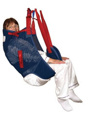 Picture for category Hoist Accessories and Slings