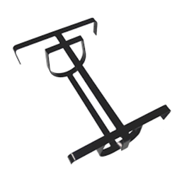Picture for category Mobility Accessories