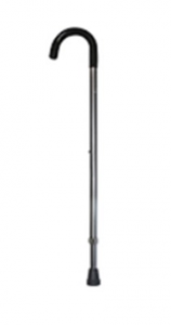 Picture of Crook Handle Walking Stick