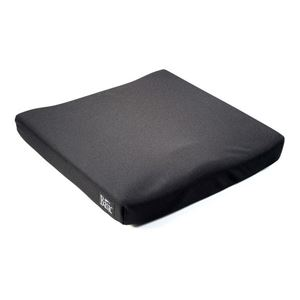 Picture of JAY BASIC CUSHION 20 X 18